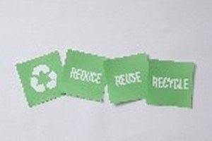 冷蔵庫の無料回収の場合