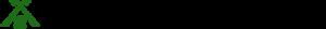 株式会社ヤマヨ高速運輸