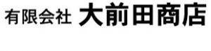 有限会社大前田商店南国本店