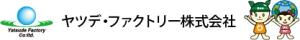 ヤツデ・ファクトリー株式会社