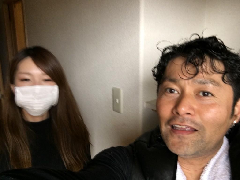 【高知市】セミダブルベッドの回収☆お得なお値段に大変満足していただきました!
