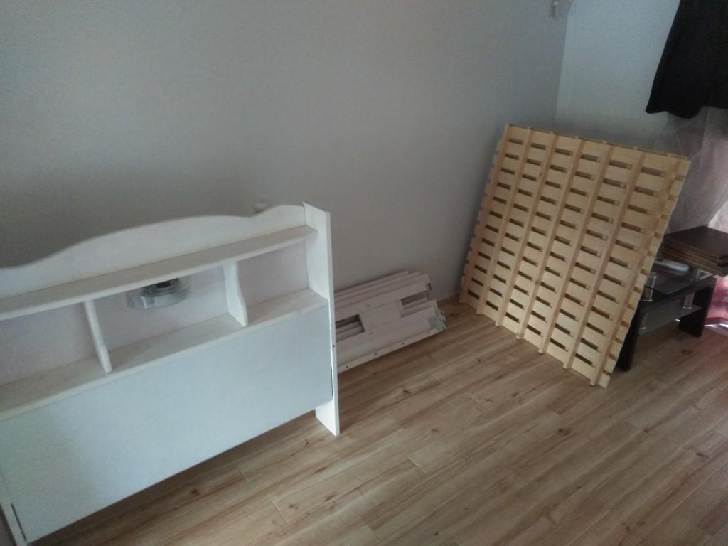 【高知市】家電や家具などの回収☆日時指定にも柔軟に対応できご満足いただけました!